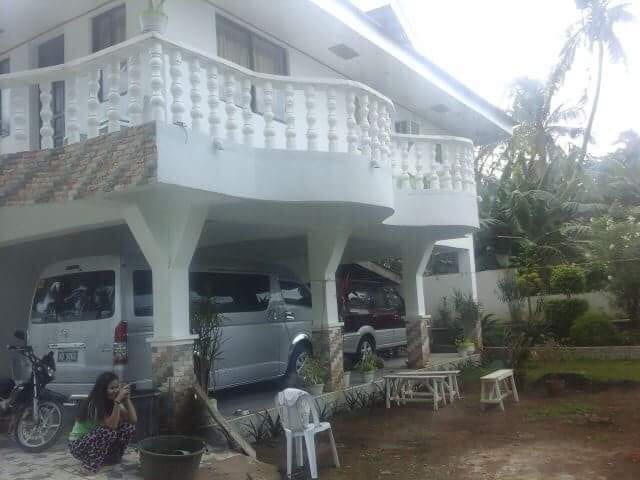 Nice , private room for rent Daanbantayan, Cebu.