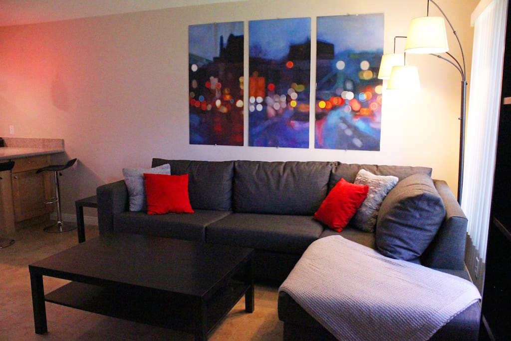 Rooms For Rent Near Huntington Beach Ca