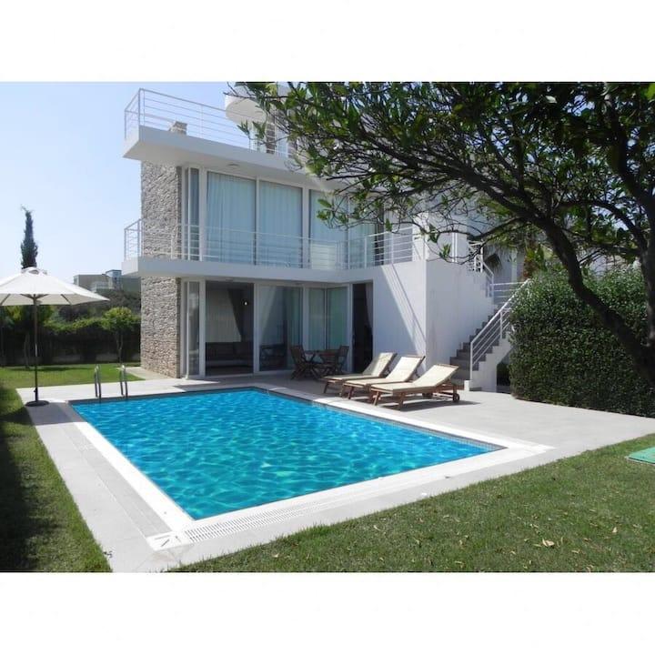 Villa Belek Feronia 2