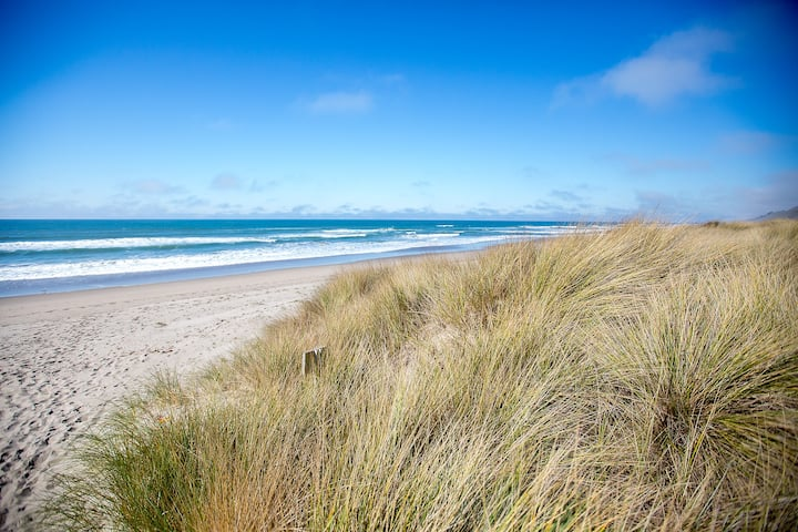 Pajaro Dunes 1-Bedroom Beach Condo (S211)