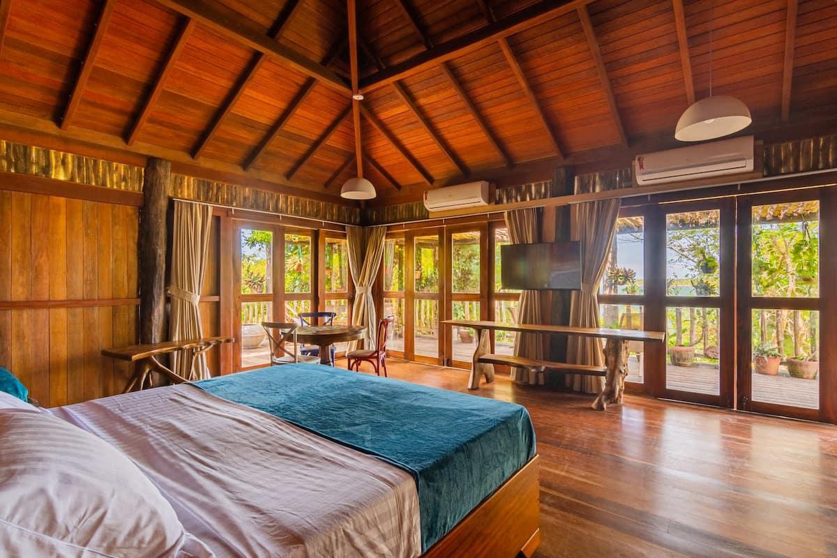 15846e70 f75e 4512 8a3d abedd84ce6ae - Airbnb em Jericoacoara: 10 ideias de casas de temporada para se hospedar