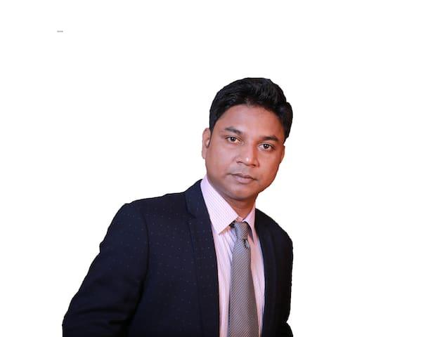 rosulbugh r/a, Block-a, chawakbazar,chittagong. bd