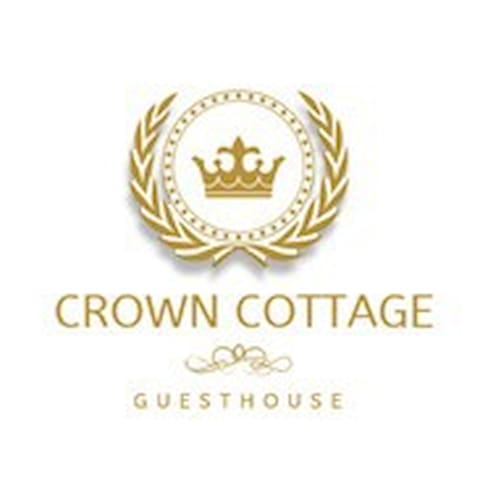 Crown Cottage.