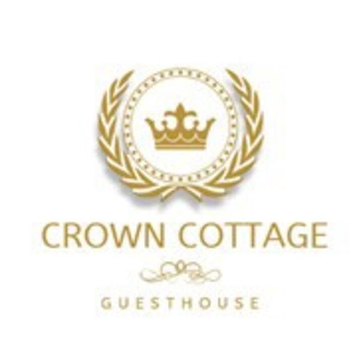 Crown Cottage.