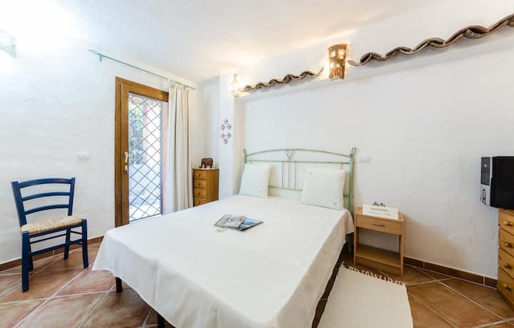Sweet Room in Costa Smeralda!!!!