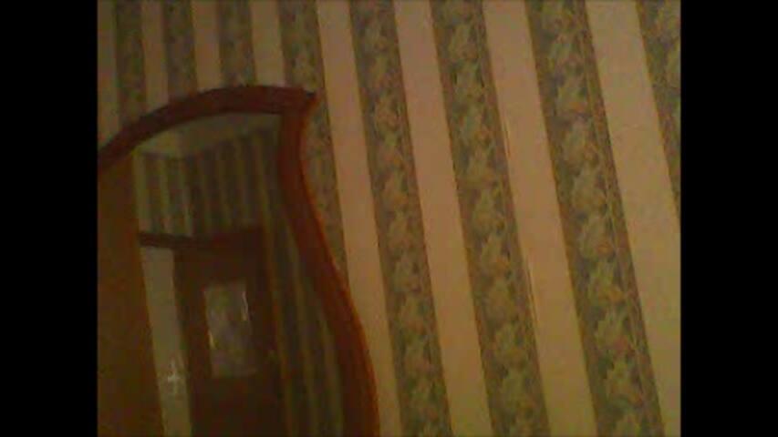 Samarkand - Juma - House