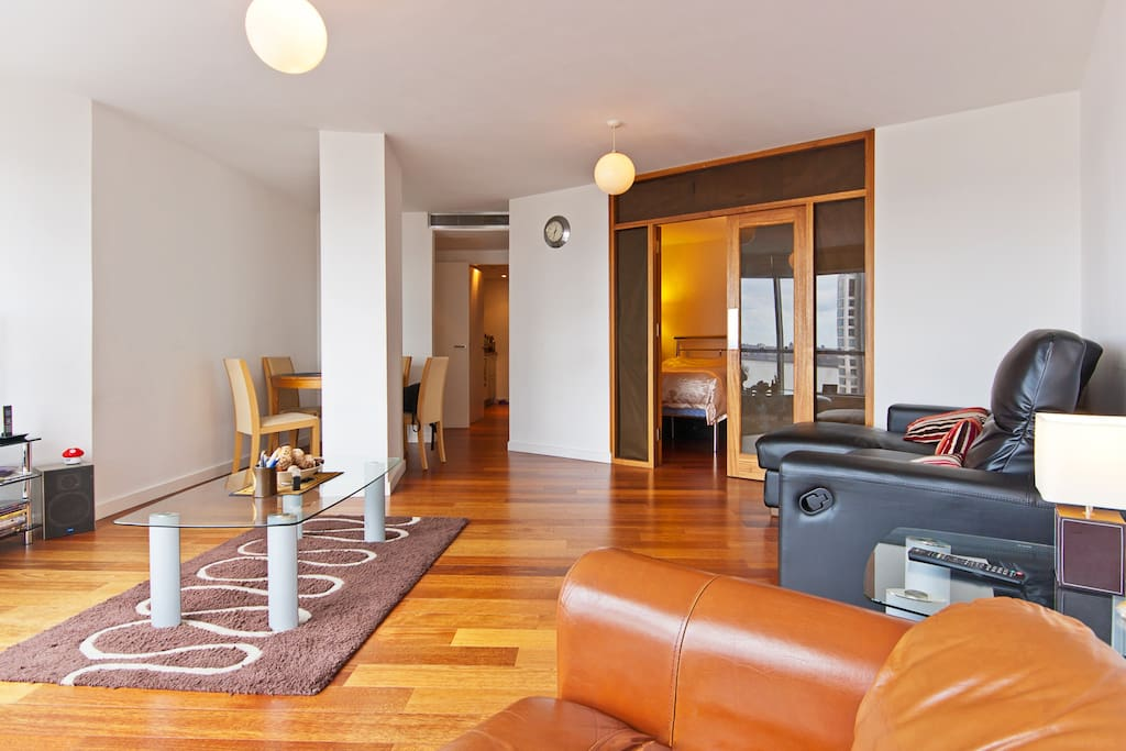Liverpool Apartments To Rent Weekend