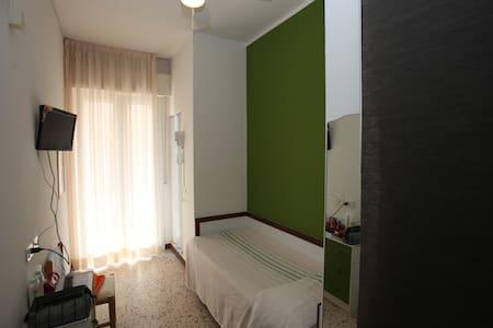 Single Room Ensuite