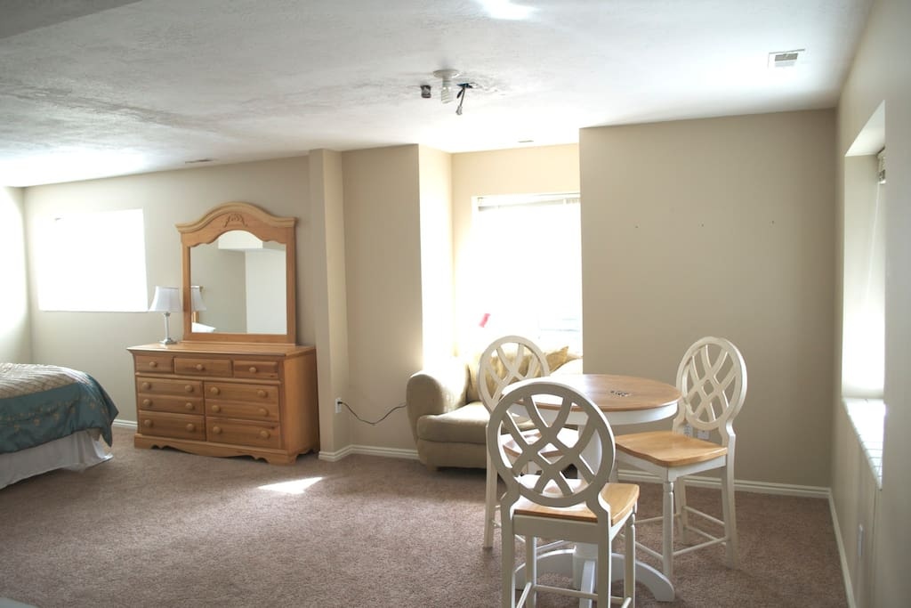suite apartments for rent in salt lake city utah united states