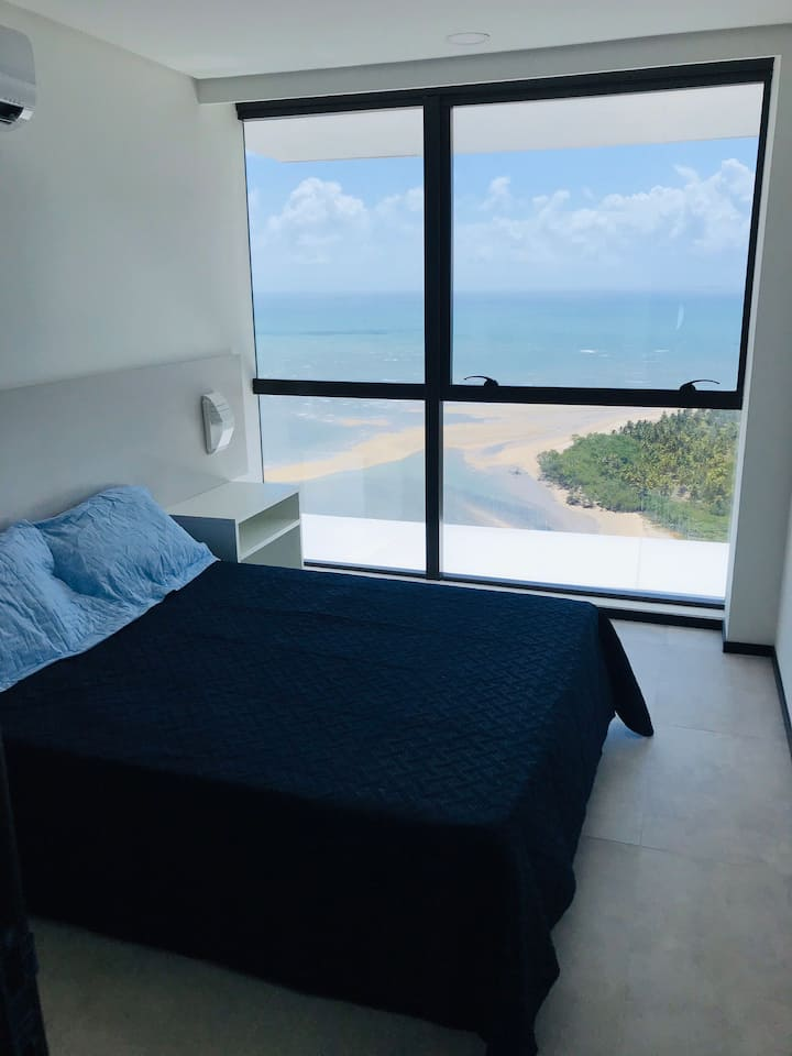 Barra Home Stay stunning apartment