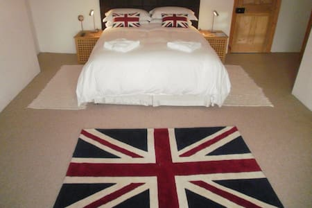 Bed and Breakfast in The Mumbles