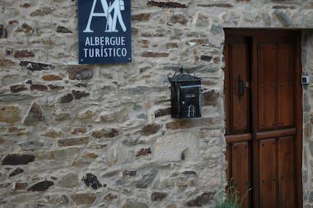 Come to know Cáceres and surroundin - Garrovillas de Alconétar