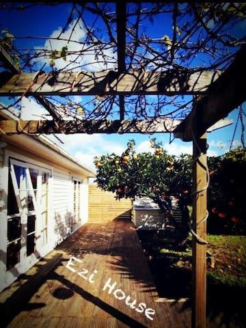 Auckland Cosy Share House #1 - Auckland - Casa