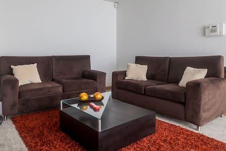 Cozy Apartment just for you. - Bogotá - Apartamento