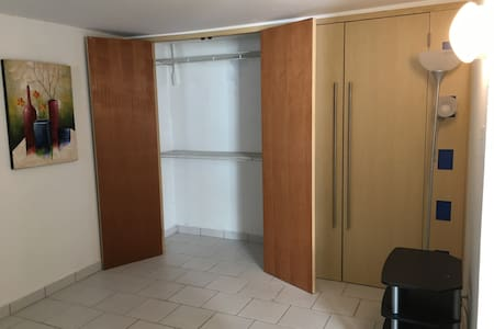 Cozy and private apartment in west! - 馬亞圭斯(Mayagüez)