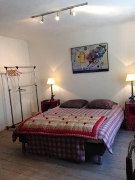 Chambres et tables d h tes chambres d 39 h tes louer - Chambre d hotes montpellier et environs ...
