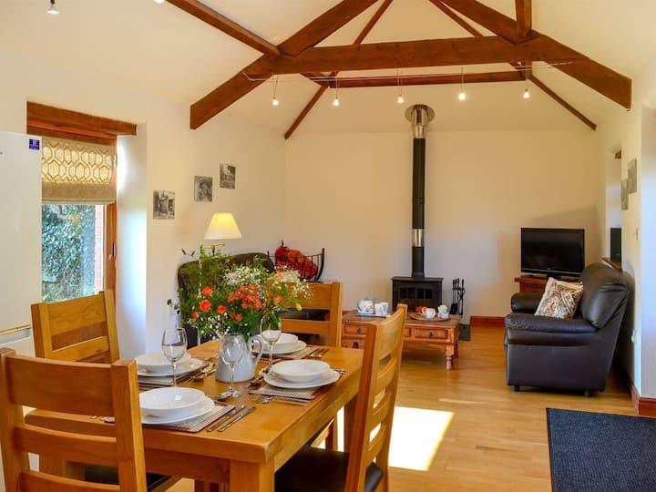 The Coach House (UK10826)