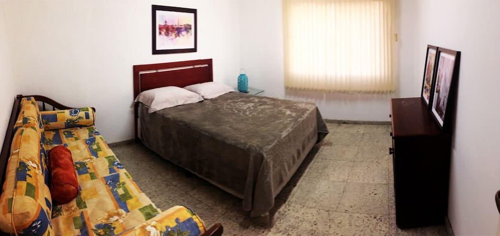 ZenGarden Residence