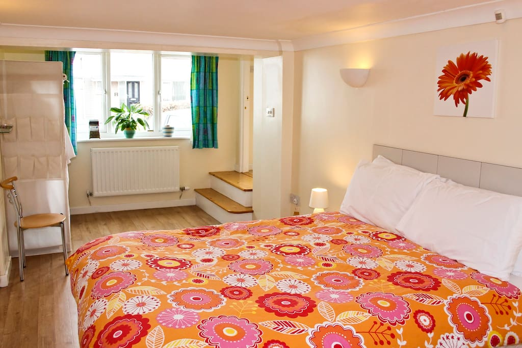 Great room fab food warm welcome chambres d 39 h tes louer cockermouth royaume uni - Chambre d hote ruoms ...