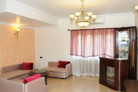 Super luxurious villa, Candolim - Candolim