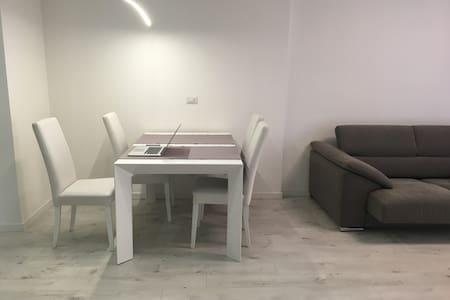 Appartamento moderno in centro a Treviso - Treviso - Appartement