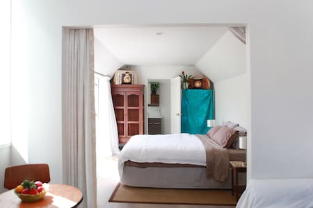 Ponsonby,Central,  best location 5* - Auckland - Appartement