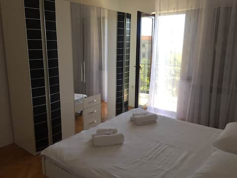 Apartment Andrijana