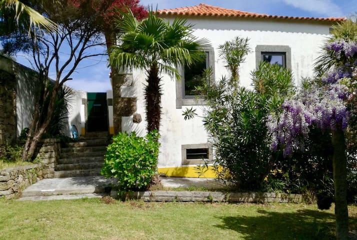 Villa Vegter - Viana do Castelo - Ev