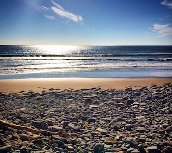 Lawrencetown Beach House - East Lawrencetown - Dům