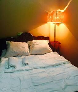NIKALA GUEST HOUSE - Bed & Breakfast