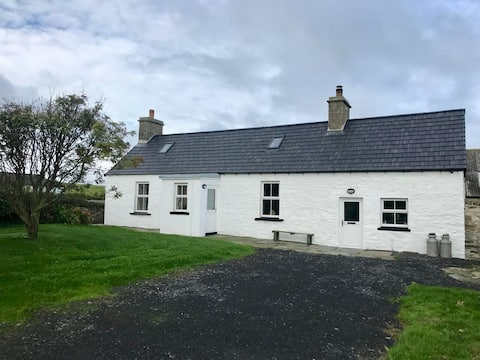 Grieveshouse Cottage, Stenness