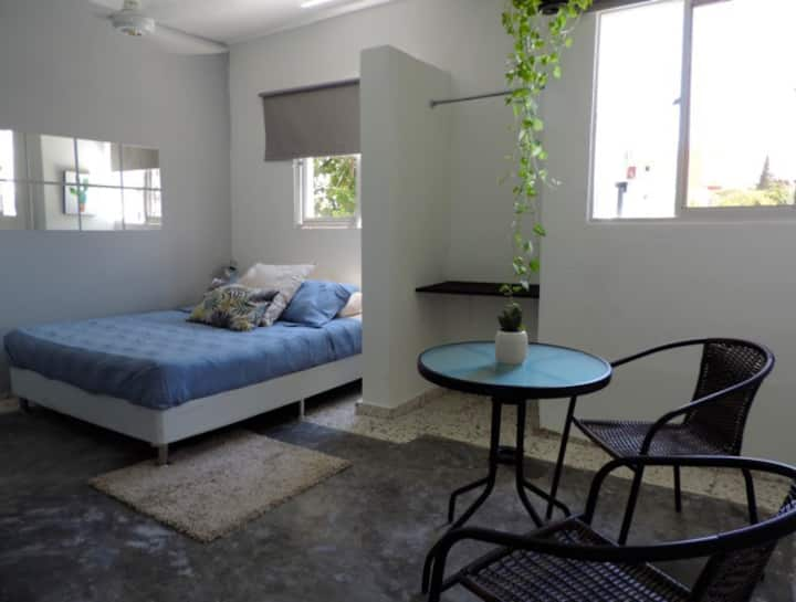 Residencial 69-5 at Bavaro, Punta Cana