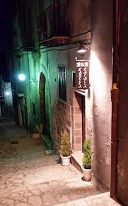 "Bed & Breakfast ""L' Antica Caiatia"" - Caiazzo"