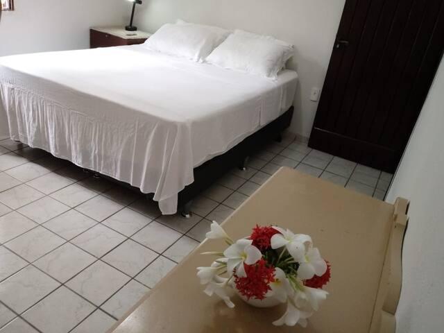 Quarto 2 Bedroom 2