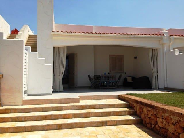 Charming villa in Puglia! - Villanova - Rumah