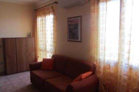 Appartamento in Centro a Tortolì - Tortolì