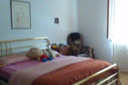 Camera in affitto - Massa Martana - Apartment