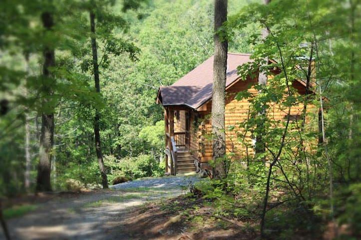 Romance Ridge - Stanardsville