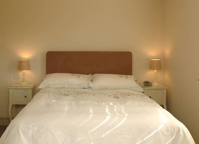 Spacious Double Room - Peterborough - Rumah