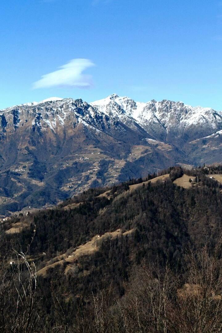 www.italianoabergamo.it