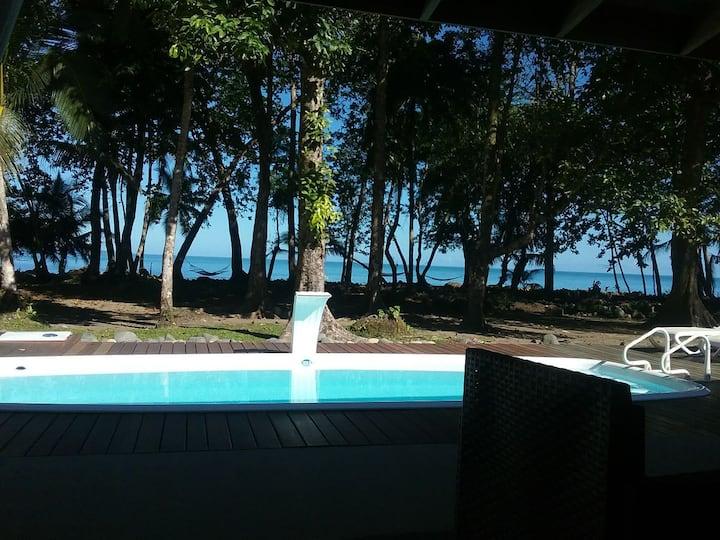 Cahuita Inn #2