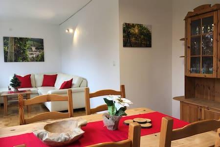 Ferienhaus Adele - 4-Sterne Unterkunft
