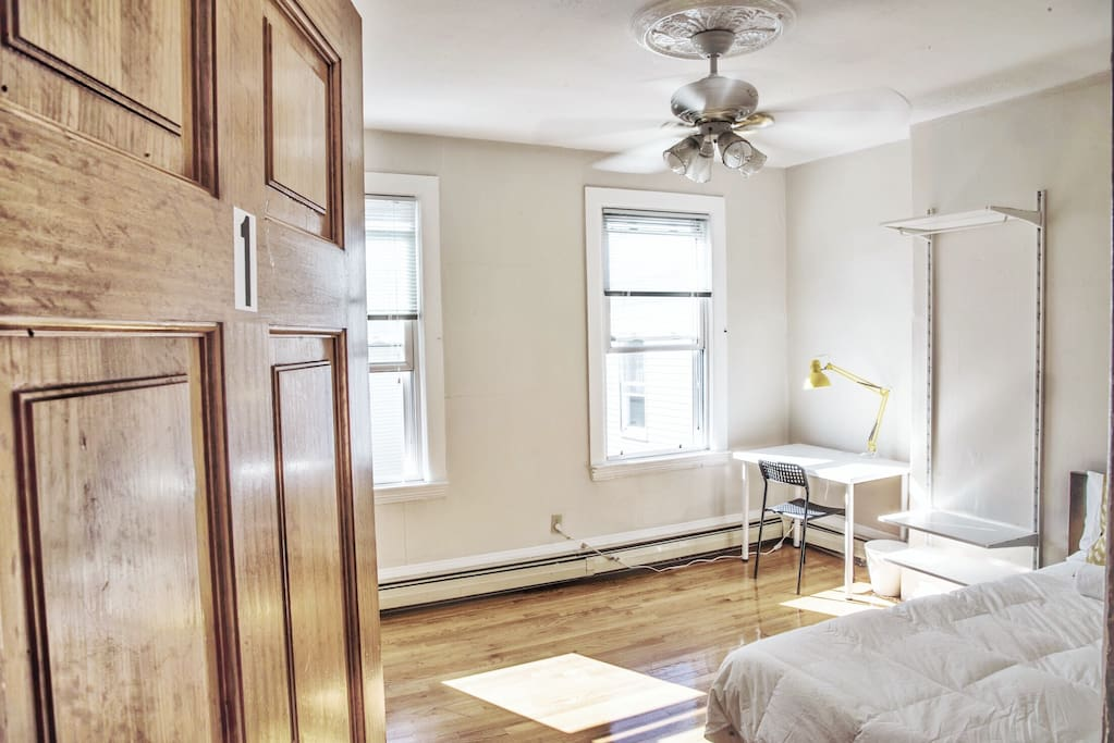 Lechmere Apartments For Rent