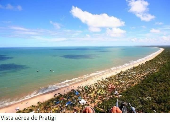Carnaval na Praia Apt-03