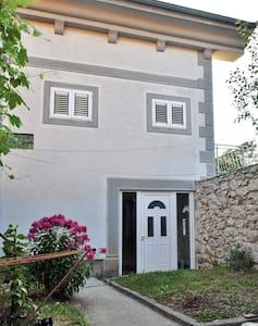 Cute & cozy room- town center - Cetinje