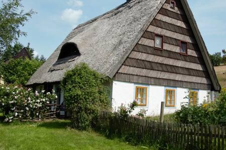 Ferienhaus Fürstenau