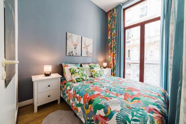 aparthotelsaintgery2