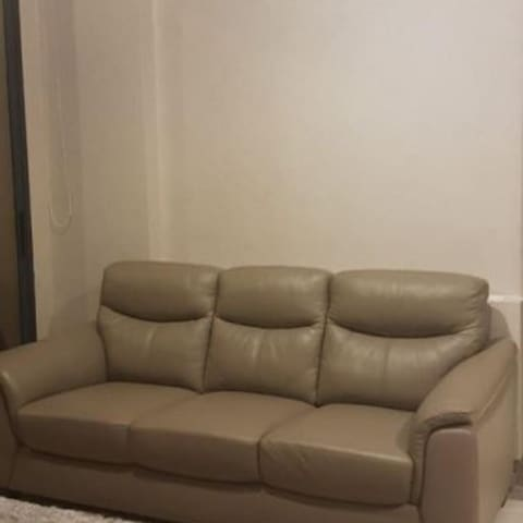 Apartment District 8 Senopati 2BR Fully Furnished