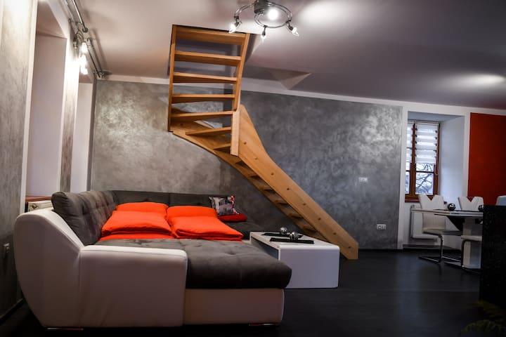 ApartmentTC