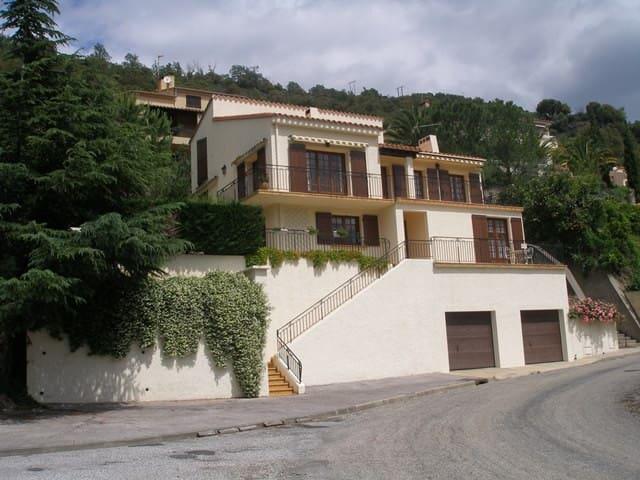 Joli F2 ds villa, belle vue, soleil, calme